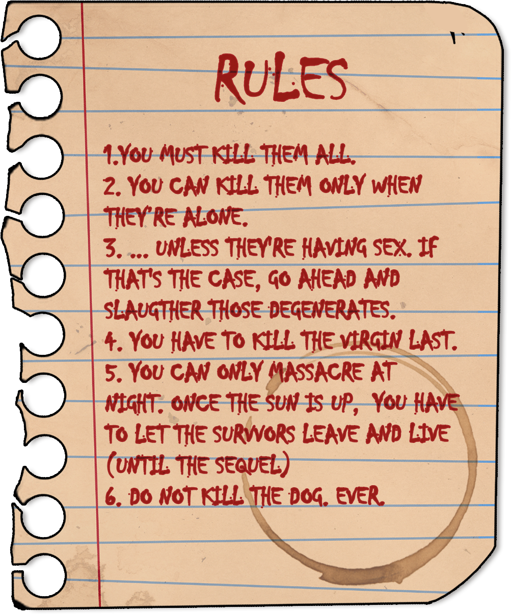 It all span off a Ludum Dare game called The Villain's Rules from 2012.  There's a prototype trailer below, and some thoughts on that first version  of the ...